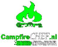 Campfirechef